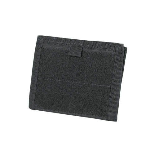 Condor Modular ID Panel [Colour: Black]