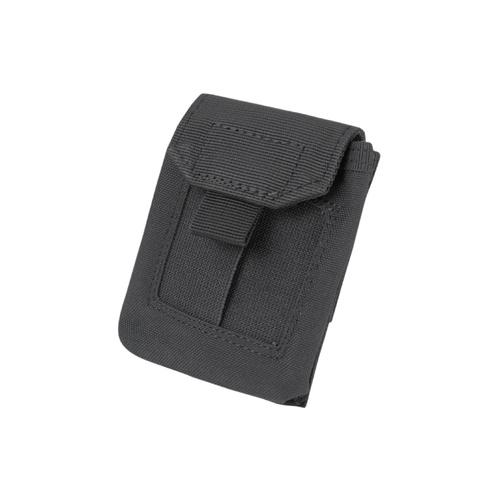 Condor EMT Glove Case [Colour: Black]