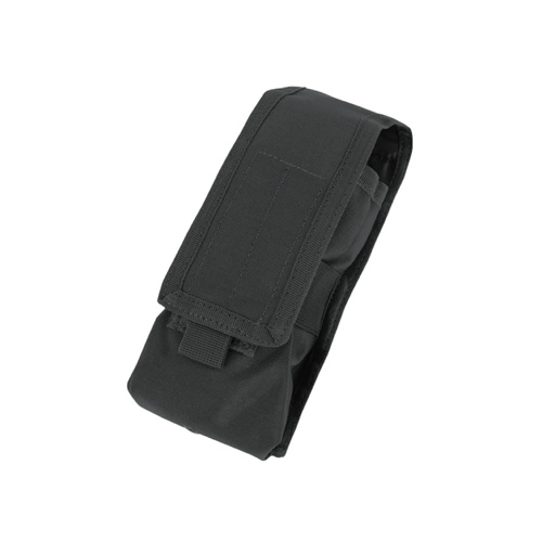 Condor Radio Pouch [Colour: Black]