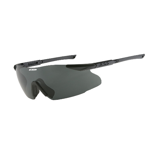 ESS ICE Eyewear 3-Lens Kit