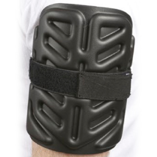 Arnold PPE - Upper Arm Protector [Size: Small]