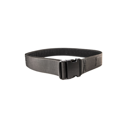 High Speed Gear Duty Belt [Colour: Black] [Size: Small]