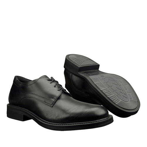 Magnum Active Duty Dress Shoe - Matt