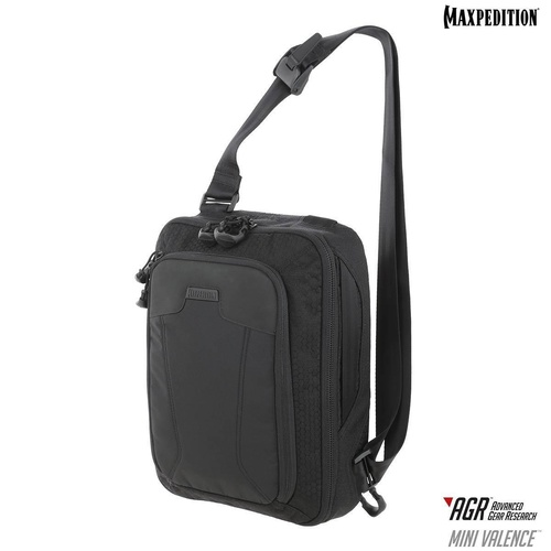 Maxpedition Mini Valence Tech Sling Pack 7L