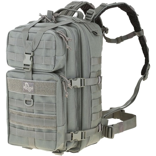 Maxpedition Falcon-III Backpack 35L [Colour: Foliage Green]