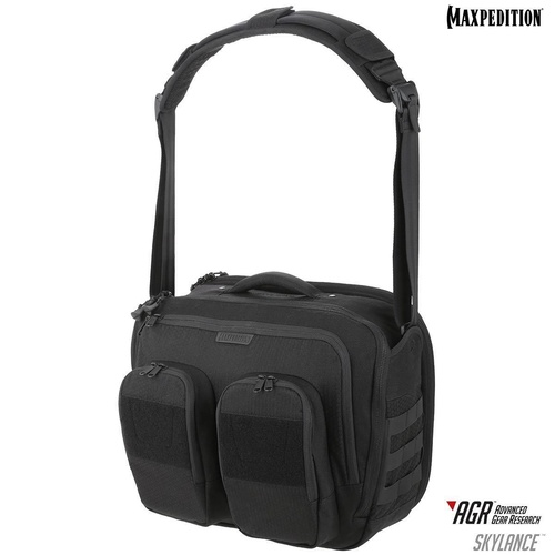 Maxpedition Skylance Tech Gear Bag 28L