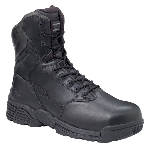 Outdoor Tactical | Magnum Stealth Force 8.0 Leather Boot