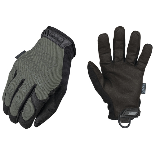 Mechanix Wear The Original Glove - Foliage Green
