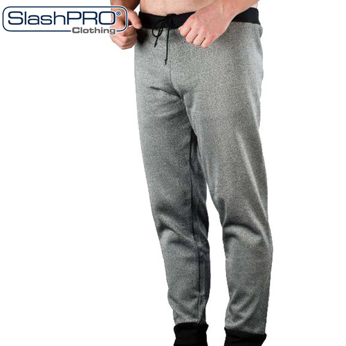 PPSS SlashPRO - Slash Resistant Long Johns [Size: Small]