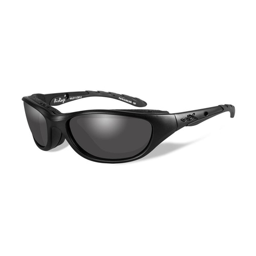 Wiley X AirRage Glasses