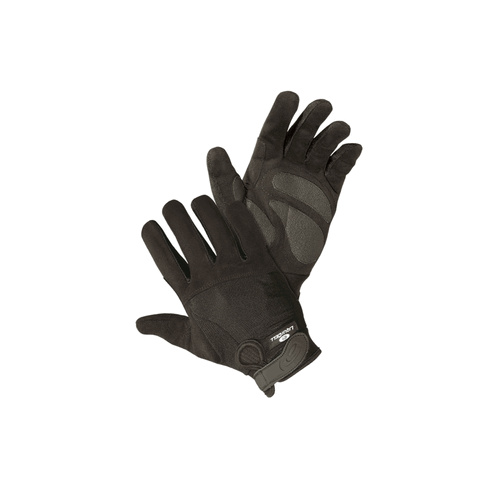 Hatch FLG250  ShearStop Cycling Gloves with LiquiCell Palm Technology