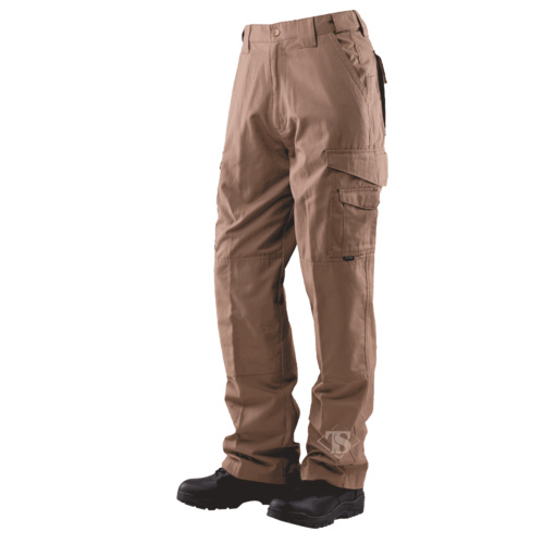 TruSpec 24/7 Series Tactical Pants Coyote 1063
