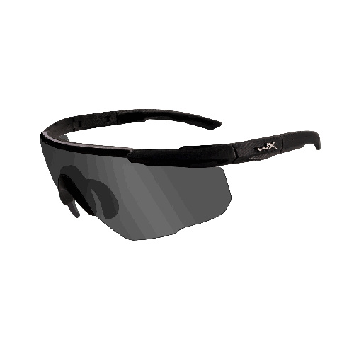 9d574b0cb8 Wiley X Saber Advanced Eyewear