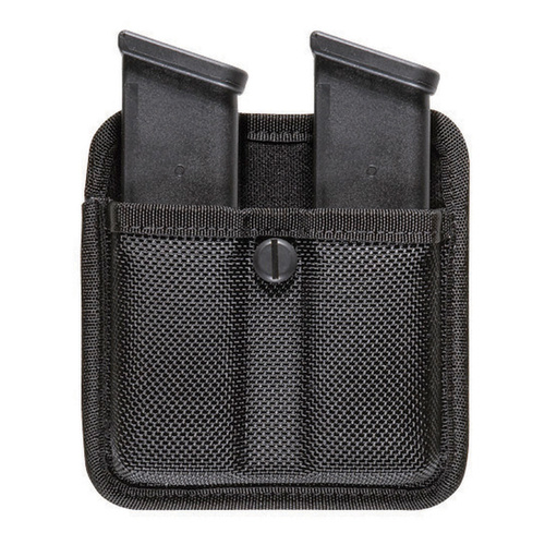 Bianchi AccuMold 7320 Triple Threat II Magazine Pouch
