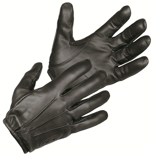 Hatch Resister Gloves with Kevlar Liner [Size: Extra Small]