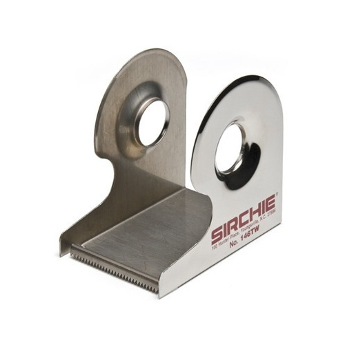 Sirchie Tape Dispenser for 2 inch wide tape
