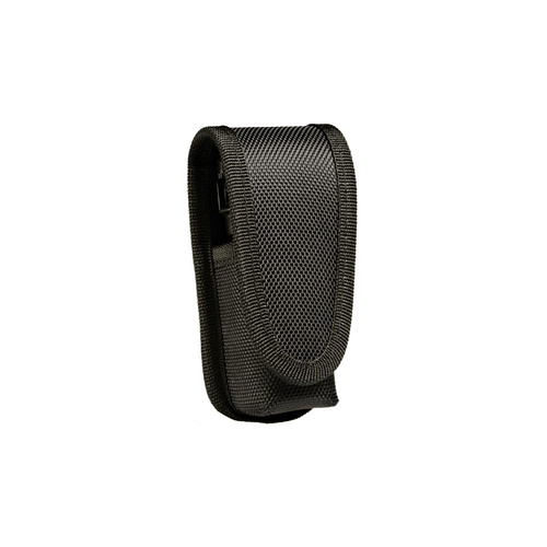 Sabre Nylon Holsters [Model: MK-2]