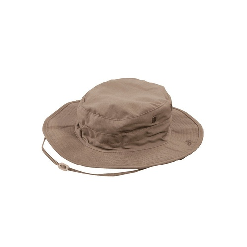 8bb6bc1d778 TruSpec Gen II Adjustable Boonie Hat