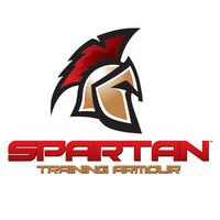 Outdoor Tactical | Spartan Training Gear Gauntlets (Elbow