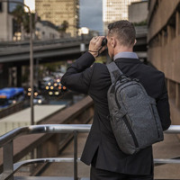 Maxpedition NEW Entity Range Focuses On Discreet Carry