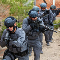 Outdoor Tactical Australia Tactical Police Military Products, Gear