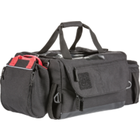 5.11 Tactical ALS/BLS Duffel
