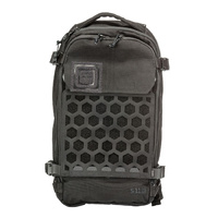 5.11 AMP10 20L Backpack
