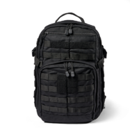 5.11 Tactical Rush 12 2.0 Backpack