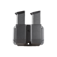 5.11 Glock Double Stack 9mm/,40S&W Mag Pouch