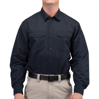 5.11 Fast-Tac Long Sleeve Shirt