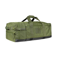 Condor - Colossus Duffle Bag