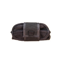 High Speed Gear Mag-Net Pouch