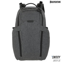 Maxpedition Entity 35 CCW-Enabled Laptop Backpack