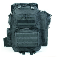 Voodoo Tactical The Improved Matrix Pack