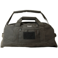 Maxpedition Baron Load-Out Duffel Bag