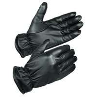 HATCH Friskmaster SuperMax Cut-Resistant Glove