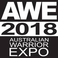 Outdoor Tactical will be at AWE2018 as a Gold Sponsor!